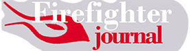 logo Firefighter's Journal
